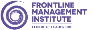 Frontline Management Institute Centre of Leadership