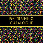 FMI-Training-catalogue