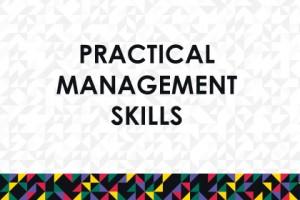 Practical-management-skills