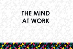 The-mind-at-work