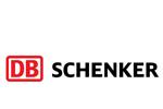 DB-Schenker1