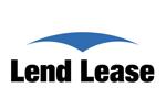 Lend-Lease1