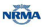 NRMA1