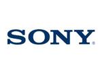 Sony1