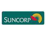Suncorp1