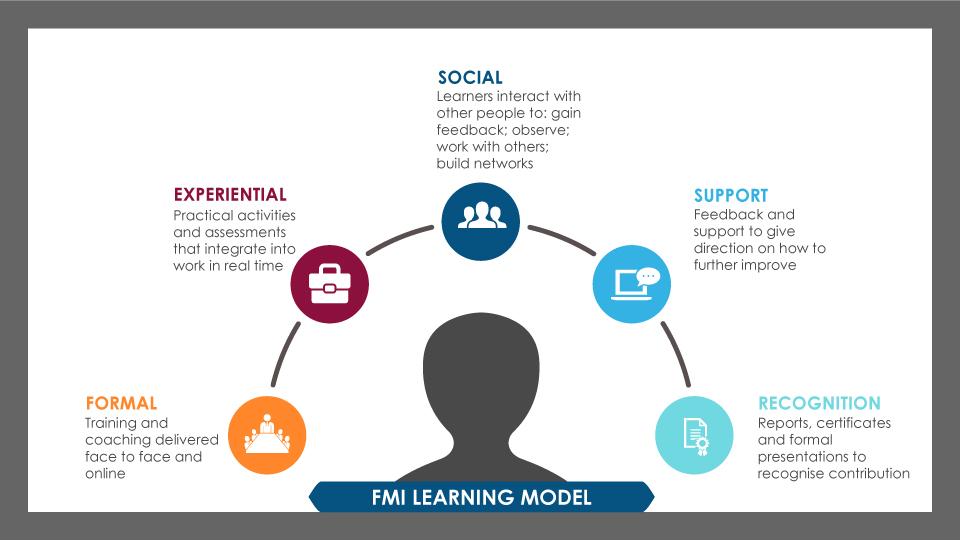 FMI-Learning-Model