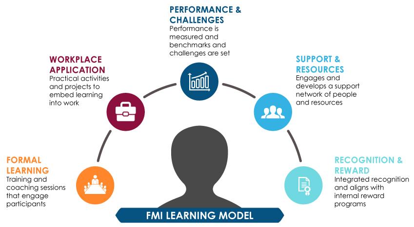 FMI-Learning-Model
