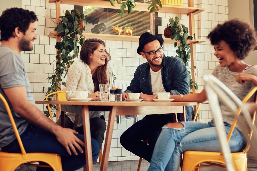 Behaviour-traits-for-success